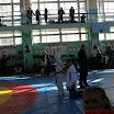 kubokAstrahani201235.jpg