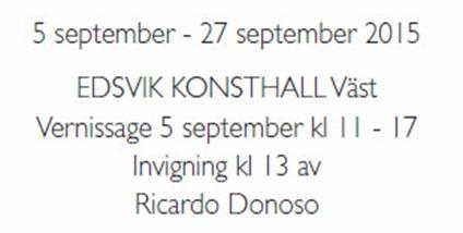 edsvik invitation-002