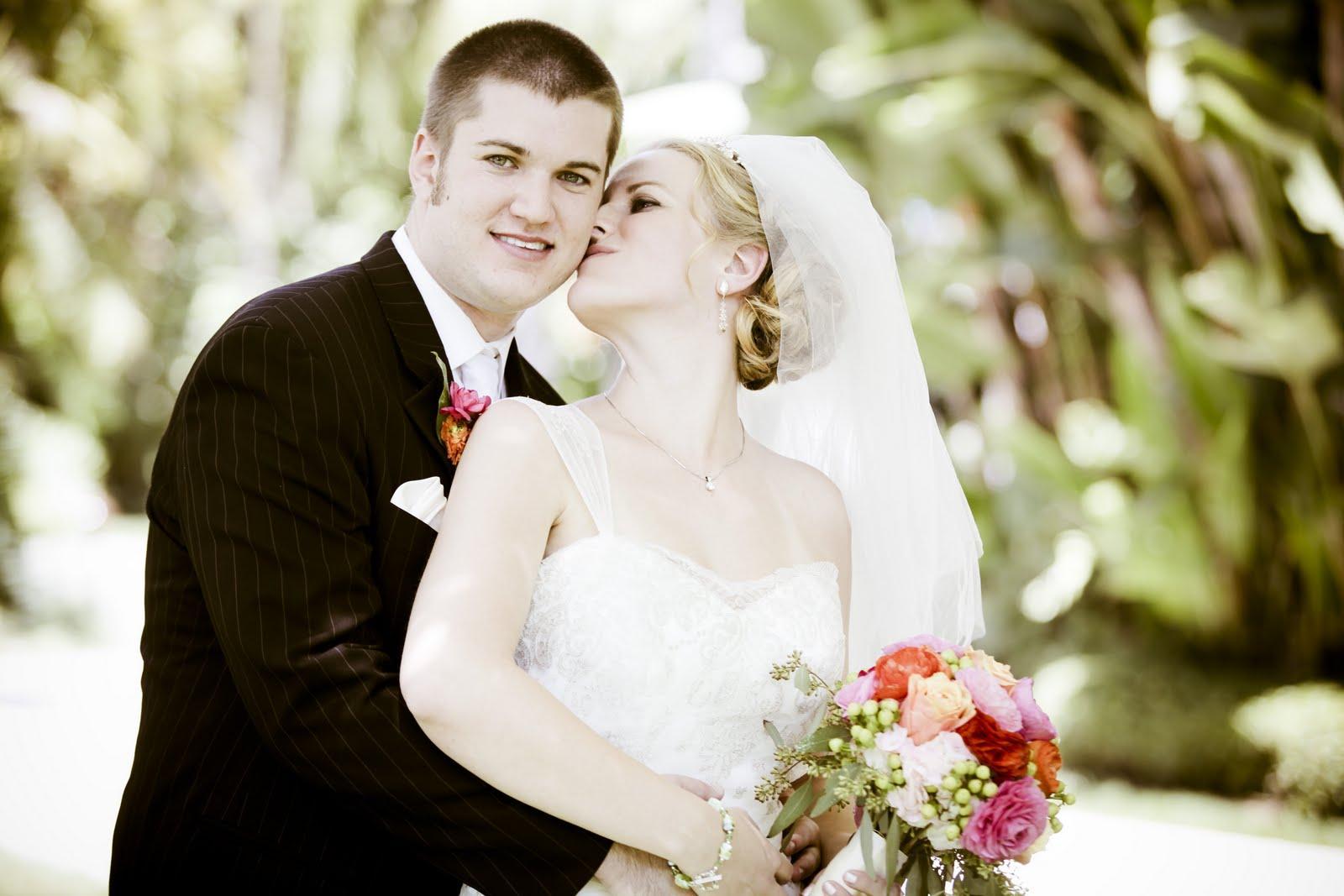 The Disney Wedding Blog: