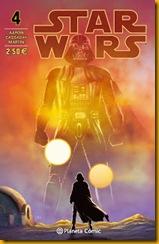 portada_star-wars-n-04_jason-aaron_201505191101