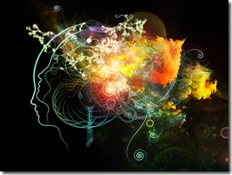 Realms of Inner Thoughts
