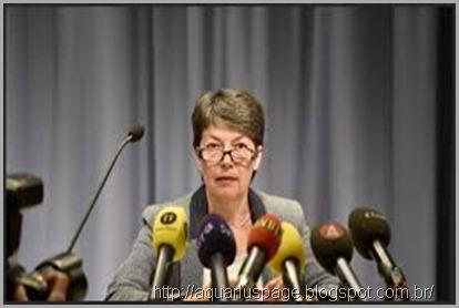 Marianne-Ny