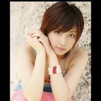 [DGC] 2007.05 - No.432 - Yoko Mitsuya (三津谷葉子) 019.jpg