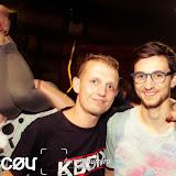 2015-06-clubbers-moscou-78.jpg