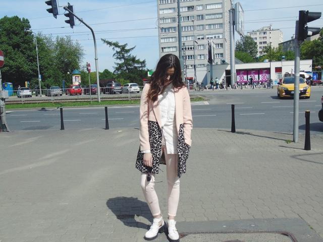 blogger-image-815243485.jpg