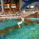 Kalahari water park in OH 02192012a