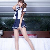 [Beautyleg]2014-05-19 No.976 Miso 0038.jpg