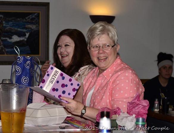 Brenda's Party2