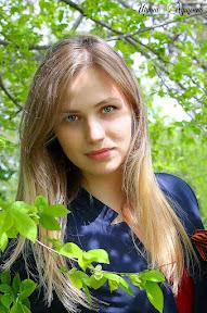 Аущенко23.jpg