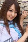 p_misaki-n_01_008.jpg