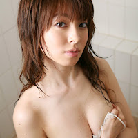 [DGC] 2007.08 - No.465 - Kaori Morita (森田香央里) 043.jpg