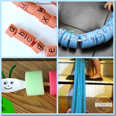 pool noodle activities for kids 2 (1)
