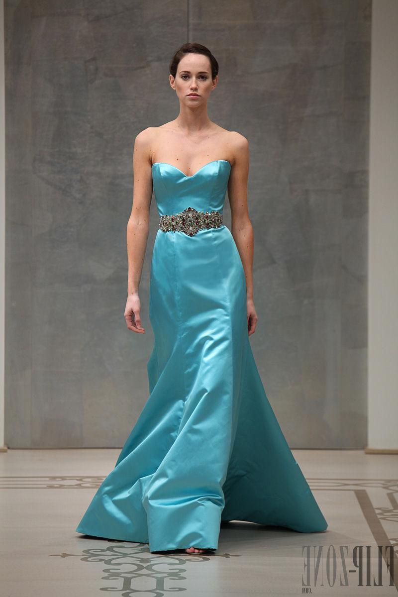 Reem Acra - Ready-to-Wear