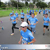 allianz15k2015cl531-0982.jpg