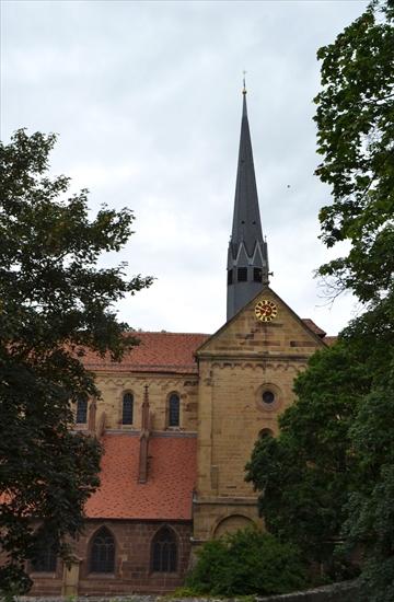 マウルブロン修道院の画像 p1_38