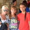 Dagestan1-10.08.201523.jpg