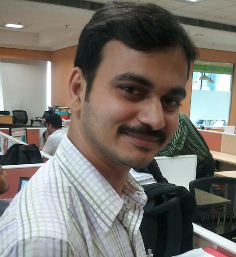 Sukanta Roy Chowdhury - photo
