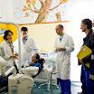 07 Visita medica Team 1.jpg