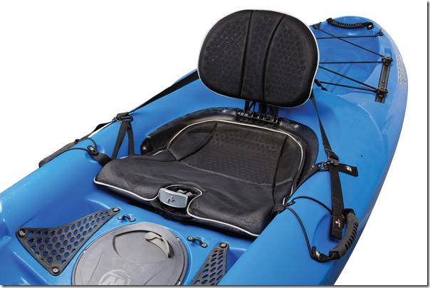 WS_Tarpon100_Blue_AirProSeat