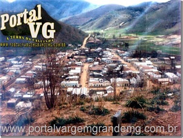 30 anos da tragedia em itabirinha  portal vg  (52)