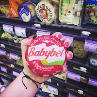 massive babybel