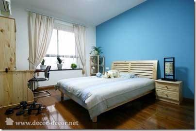 pintar dormitorio ideas (32)
