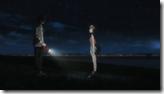 Subete ga F ni Naru - 02 [720p].mkv_snapshot_13.24_[2015.10.17_20.26.16]
