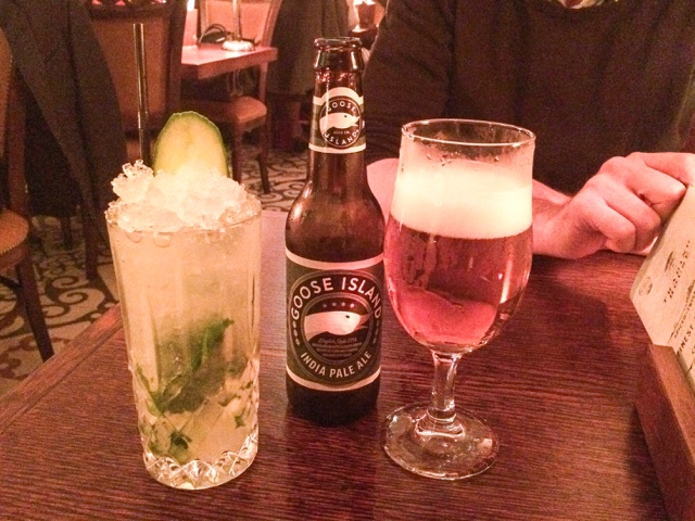 the-trading-house-cocktail-steak-london-bank-lifestyle-blogger-city-centre