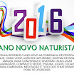 IMG-20151218-WA0000.jpg