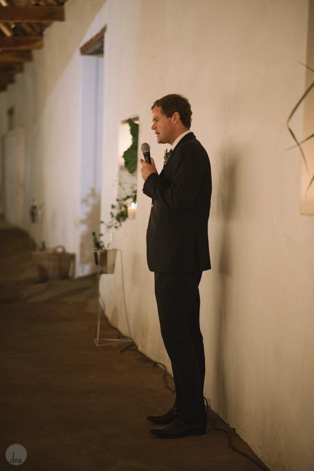 Hannah and Pule wedding Babylonstoren Franschhoek South Africa shot by dna photographers 1179.jpg
