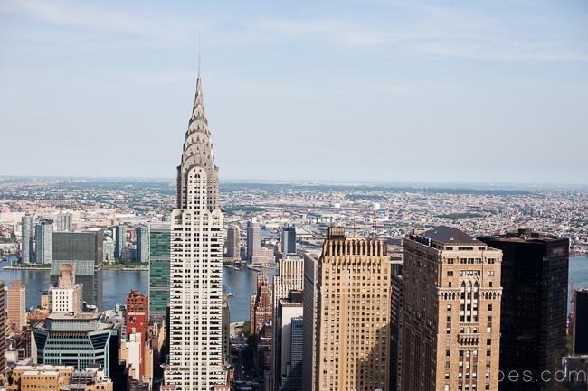 2015-05-29 NYC 109296