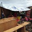 UNHCR_EmergenzaFilippine_5.jpg