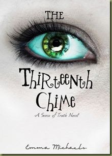 Thirteenth chime
