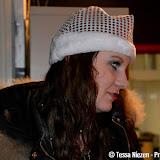 Kerstfeest in jeugdsoos Oude Pekela - Foto's Tessa Niezen