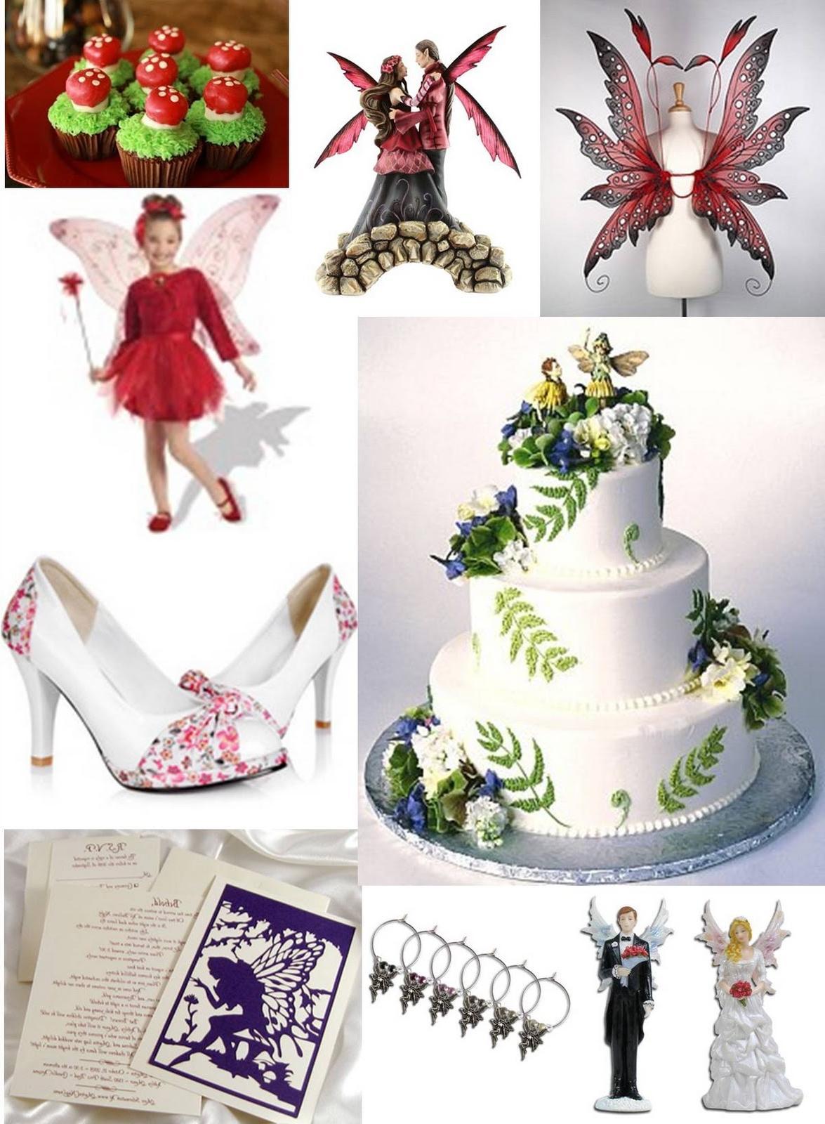Kevilynn\'s blog: Wedding entrance, floral arch