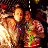 2016-01-30-bad-taste-party-moscou-torello-198.jpg