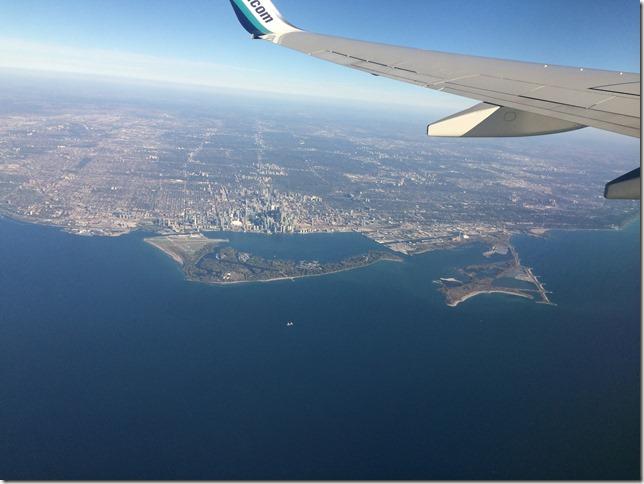 Halifax arrival 016
