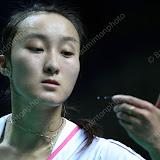 China Open 2011 - Best Of - 111122-1407-rsch9992.jpg