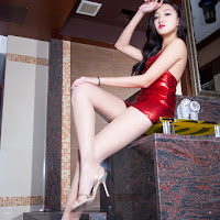[Beautyleg]2014-05-30 No.981 Tina 0008.jpg