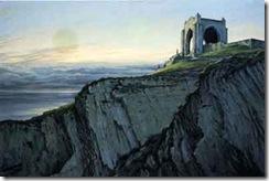 jesus-mari-lazkano-014 (1)