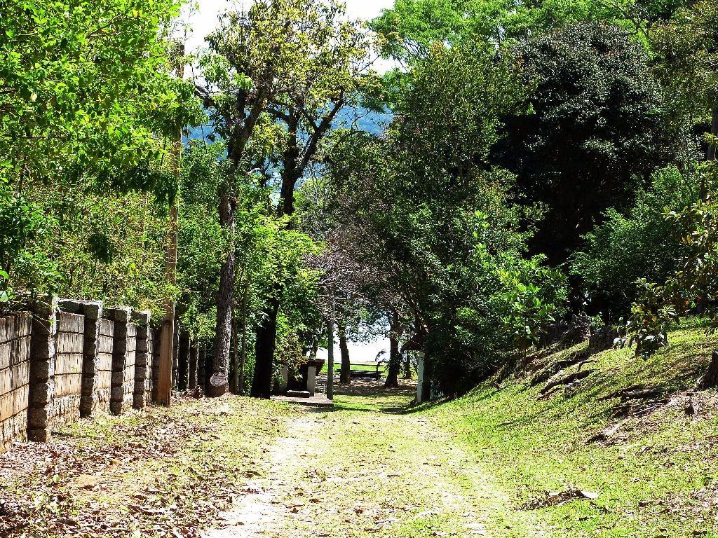 Terreno, Lagoa da Conceição, Florianópolis (TE0205) - Foto 19