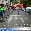 maratonandina2015-022.jpg