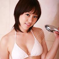 [DGC] 2007.09 - No.488 - Nao Matsuzaka (松坂菜央) 031.jpg