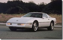 1989-chevrolet-corvette-photo-166451-s-429x262