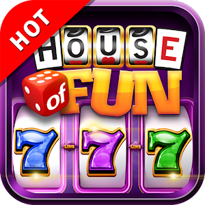 Download House of Fun Slots Casino for Windows Phone
