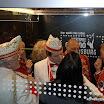 casino_duisburg_201216_20120216_1966498359.jpg