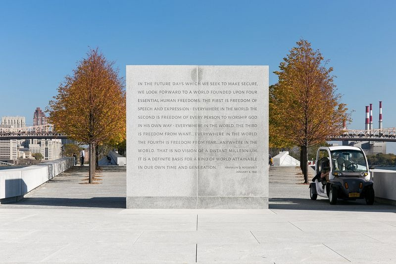 four-freedoms-park-9