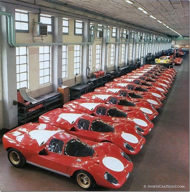 5-Ferrari-512-homologation1