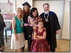 Graduation (19) (1024x768)