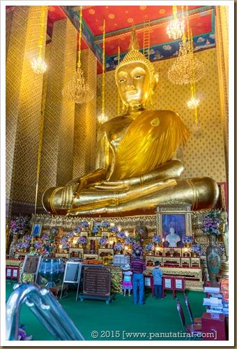 Temples Trip-03522